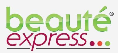 Beaute express