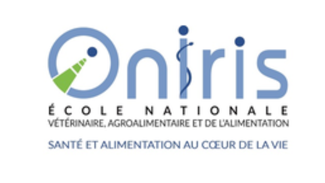 Centre d'innovation alimentaire  CIA